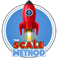 scale-logo-medium